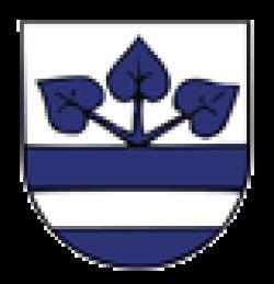 Zastupitelstvo města Rychvald